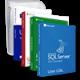 Microsoft Server CALs