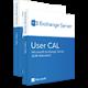Microsoft Exchange Server CALs