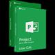 Microsoft Project Server CALs