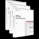 Microsoft Office 2019 за MAC