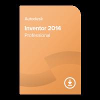 Autodesk Inventor 2014 Professional