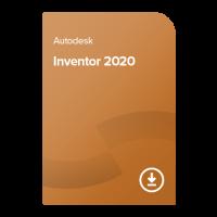 Autodesk Inventor 2020