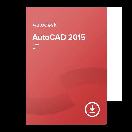 product-img-forscope-AutoCAD-LT-2015@0.5x