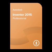 Autodesk Inventor 2015 Professional
