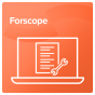service-img-forscope-office@0.5x