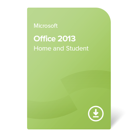 product-img-forscope-Office-2013-Home-Student@0.5x