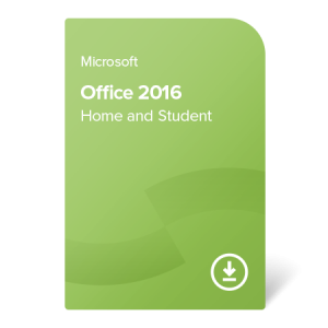 product-img-forscope-Office-2016-Home-Student@0.5x