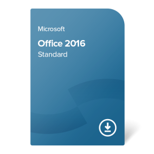 product-img-forscope-Office-2016-Standard@0.5x