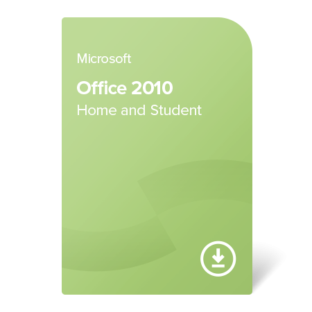 product-img-forscope-Office-2010-Home-Student@0.5x