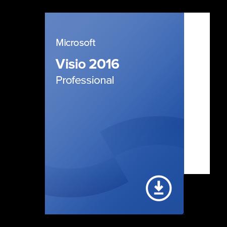 product-img-forscope-Visio-2016-Pro@0.5x