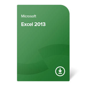 product-img-forscope-Excel-2013@0.5x