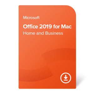 product-img-forscope-Office-2019-Home-Business-Mac@0.5x