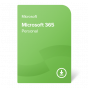 product-img-forscope-Microsoft-365-Personal@0.5x