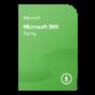 product-img-forscope-Microsoft-365-Family@0.5x