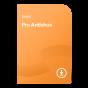 product-img-forscope-Avast-Pro-Antivirus@0.5x