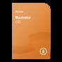 product-img-forscope-Adobe-AI-CS5@0.5x