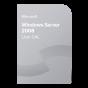 product-img-Windows-Server-2008-User-CAL@0.5x