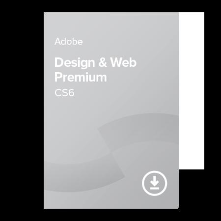 product-img-forscope-Adobe-Design-Web-Premium-CS6@0.5x