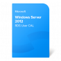 product-img-Windows-Server-2012-RDS-User-CAL@0.5x