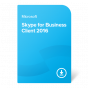 product-img-Skype-Business-Client-2016@0.5x