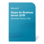 product-img-Skype-Business-Server-2019-Standard-Device-CAL@0.5x