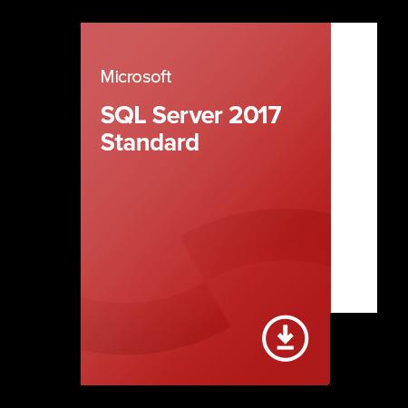 product-img-SQL-Server-2017-Standard@0.5x