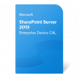 product-img-SharePoint-Server-2013-Enterprise-Device-CAL@0.5x