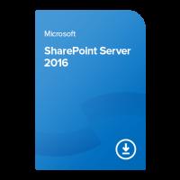 SharePoint Server 2016