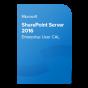 product-img-SharePoint-Server-2016-Enterprise-User-CAL@0.5x