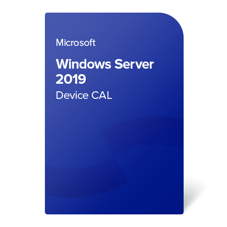 product-img-Windows-Server-2019-Device-CAL@0.5x
