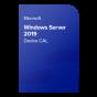 product-img-Windows-Server-2019-Device-CAL@0.5x