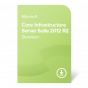 product-img-Core-Infrastructure-Server-Suite-2012-R2-Std@0.5x