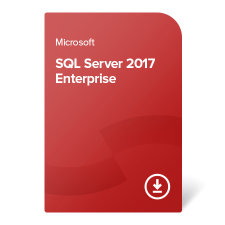 product-img-SQL-Server-2017-Enterprise@0.5x