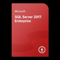 SQL Server 2017 Enterprise (per CAL)