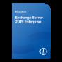 product-img-Exchange-Server-2019-Enterprise@0.5x