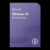 Windows 10 Pro (Volume)