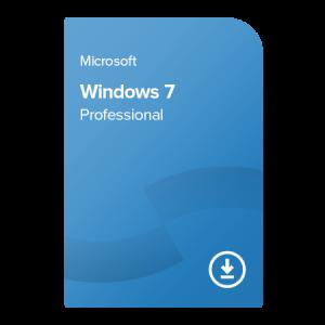 product-img-forscope-windows-7-pro-0-5x