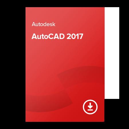 product-img-AutoCAD-2017-0.5x