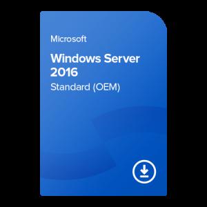 product-img-Windows-Server-2016-Standard-OEM-0.5x