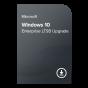 product-img-Windows-10-Enterprise-LTSB-upgrade@0.5x