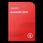 product-img-forscope-AutoCAD-2015@0.5x