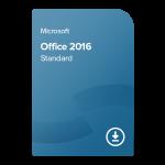 Office 2016 Standard