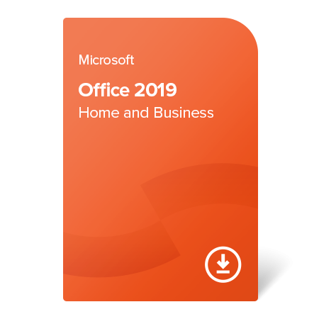 product-img-forscope-Office-2019-Home-Business@0.5x