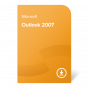 product-img-forscope-Outlook-2007@0.5x