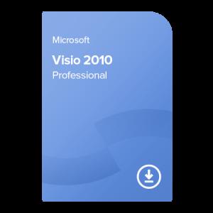 product-img-forscope-Visio-2010-Pro@0.5x