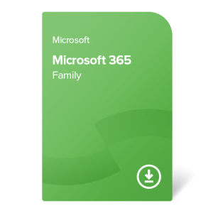 product-img-forscope-Microsoft-365-Family@0.5x