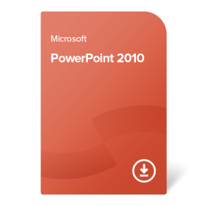 product-img-forscope-PowerPoint-2010@0.5x