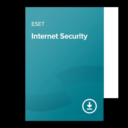 product-img-forscope-ESET-Internet-Security@0.5x