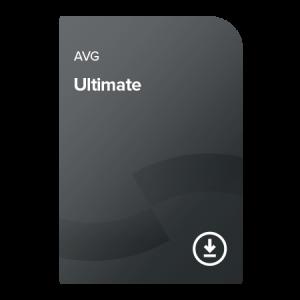 product-img-forscope-AVG-Ultimate@0.5x