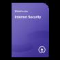 product-img-forscope-Bitdefender-Internet-Security@0.5x